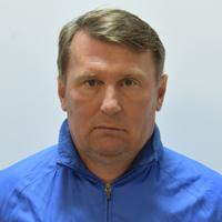 Морозов Алексей