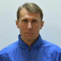 Морозов Олег