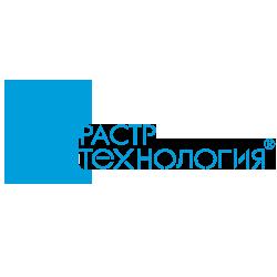 Администрация Обнинска