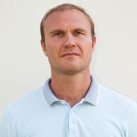 Журавлев Михаил